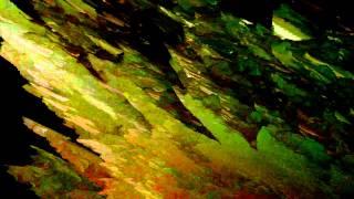 Oliver Lieb - Collider - Solee Remix (Diametral)