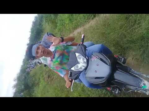 Lagu Perpisahan Sekolah | Angel Band - Masa SMA Atau SMK [Video Documentary Kelulusan SMK]