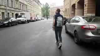 В Питере пить! Да ну нахрен😂. Санкт-Петербург. Нева. Белые ночи.