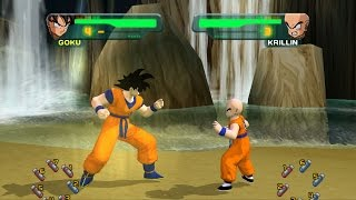 How to Download & Install Dragon Ball Z for Android device in English