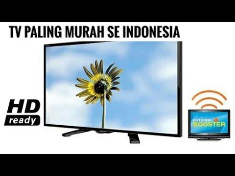 Tv sharp 24 inch LC 24LE175i