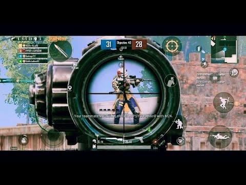 Download pubg gameplay last time then pubg ban