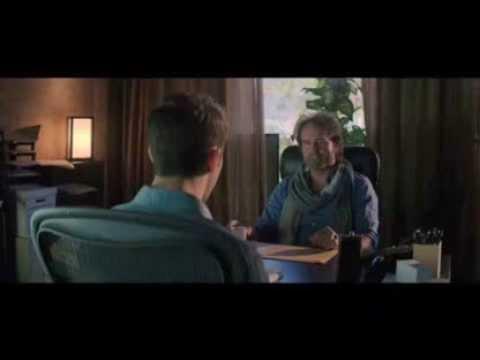 CAVEMEN Trailer #1 (2014)