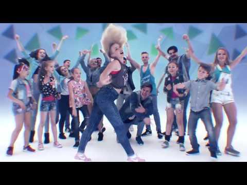 Школа танцев Движение - Танцы для всех в Липецке!