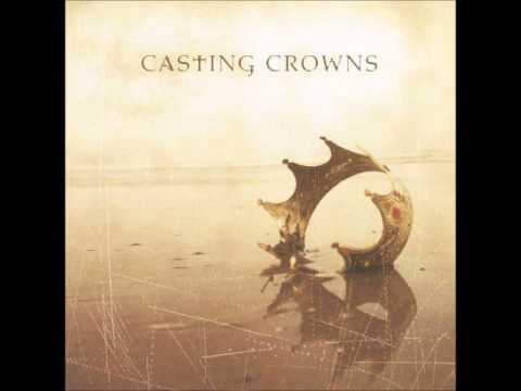 Casting Crowns - American dream