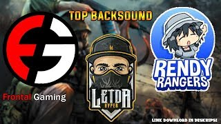 Gambar cover TOP BACKSOUND YOUTUBER FF 2019 NO COPYRIGHT || FREE DOWNLOAD