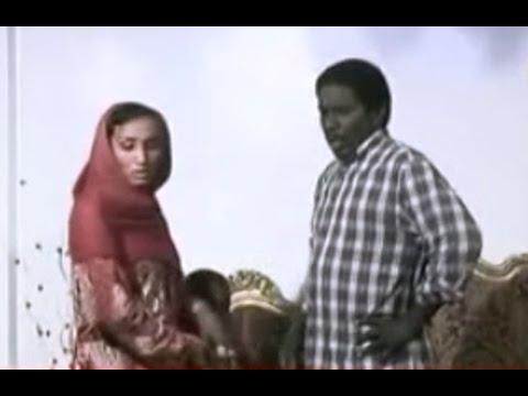 Sudanese Drama !الي أين