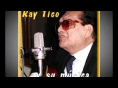 Ray Tico-Eso Es  Imposible