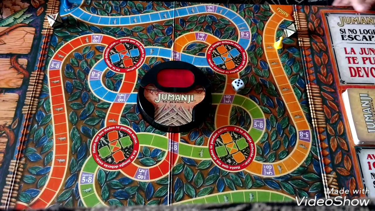 Jackpotjoy free spins no deposit