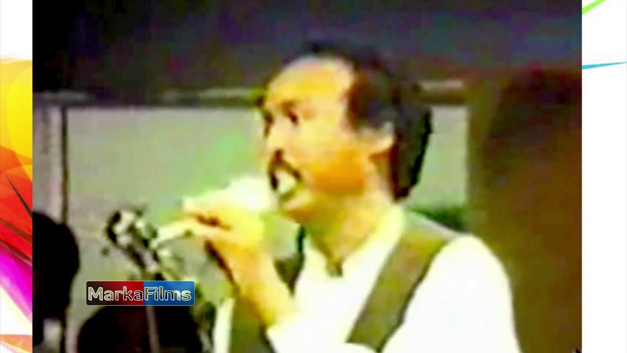 Somali Music Qaraami