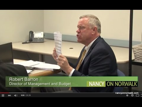 Board of Estimate and Taxation Approves 2015-16 Operating Budget