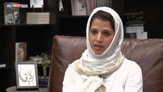 منصة تكوين.. مبادرة كويتية تشجع على القراءة