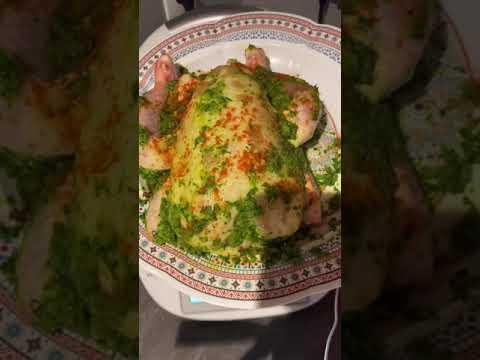 poulet-entier-aux-olives-et-ces-légumes-thermomix-tm6