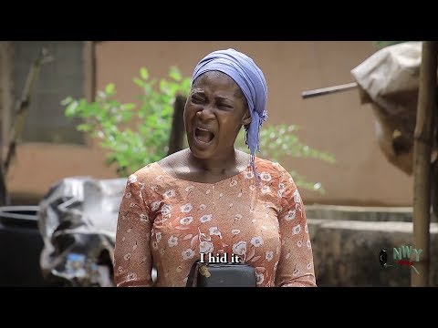 Holy Evangelist 7&8 - 2019 Mercy Johnson New Movie ll Latest Nigerian Nollywood Movie ll Full HD