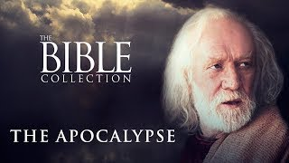 Bible Collection: The Apocalypse (2000) | Full Movie | Richard Harris | Vittoria Belvedere