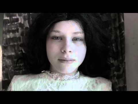 Ligeia (A Short Film Adaptation)