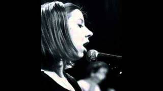 Britta Persson - Annoyed to Death