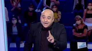 Saffi Kalbek S02 Episode 02 23-09-2020 Partie 01