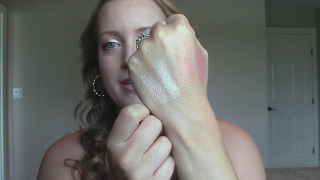 Jessica alba fake nude pics