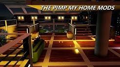 PIMP MY HOME - ARK: Survival Evolved