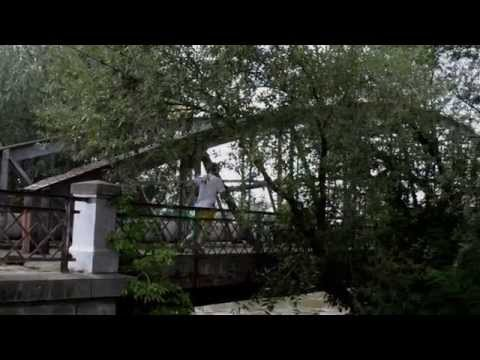 Lipova (judeţul Arad) [RADIO TIMIŞOARA pentru campania EualegROmâni]