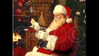 Download ** I'm Dreaming of A White Christmas ** - Cliff Richard - MP3 song and Music Video