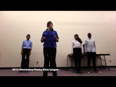 2015 Dwayne Morgan/YRDSB Elementary Semi 17
