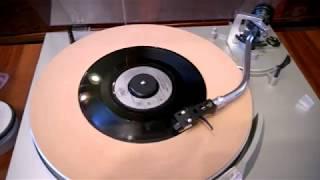 annie lennox - precious 1992 (vinyl rip)