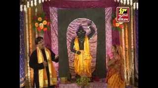 Shrinathji Ni Zakhi 10 Part 2