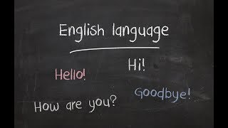 learn to teach english as a second language