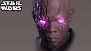 What The EMPIRE Said About Mace Windu After His DEATH - Star Wars Explained