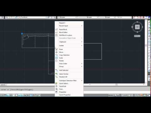 autocad-explode-blocks-that-are-un-explodable,-locked,-can't-be-exploded