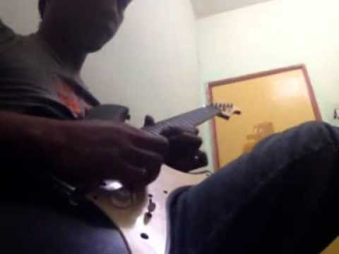 FTG-rozana lead_g cover