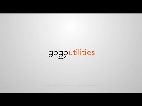 Gogo Utilities - Get Better Energy Prices For Your Business