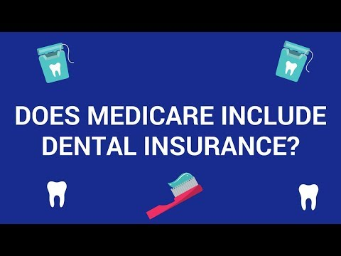 does-medicare-cover-dental-care?---georgia-medicare-advice
