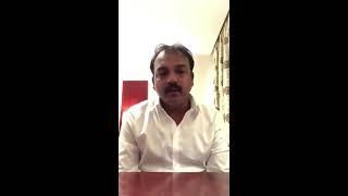 Director 'Koratala Siva' about Mahesh24 -