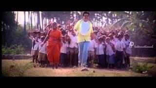 Kadhal Sadugudu | Tamil Movie Comedy | Vikram | Priyanka Trivedi | Vivek