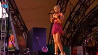 Jessie J - Who
