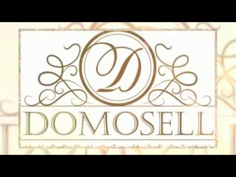Купить картину маслом : в интернет-магазине Domosell.ru