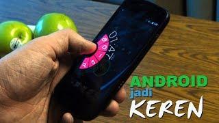 Video Cara MEMBUAT KONTROL ShortCut ANDROID jadi KEREN !!! (NO ROOT) download MP3, 3GP, MP4, WEBM, AVI, FLV Juli 2018
