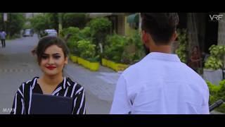 Mahi choudhary 2018 latest song viraj raj Lala ji ki chori new song