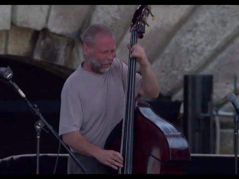 Dave Holland Quintet Billows Of Rhythm