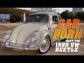Car Porn: 1965 Volkswagen Beetle