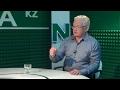 Пётр Своик: всё правительство – одна колонна