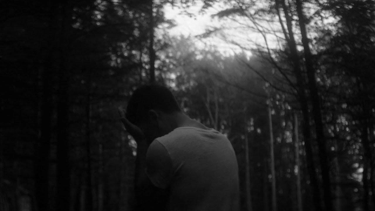 Download Sascha Ciccopiedi - Find Me (Original Mix)