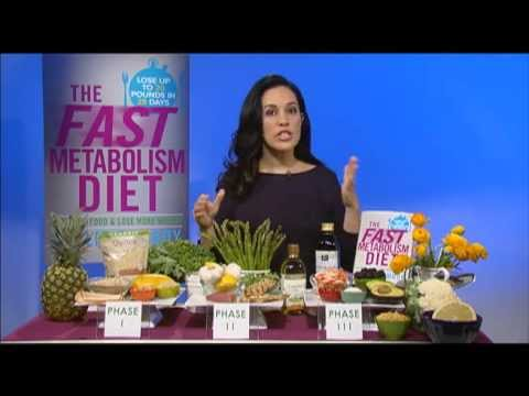 crash-stash!-snacking-on-the-fast-metabolism-diet