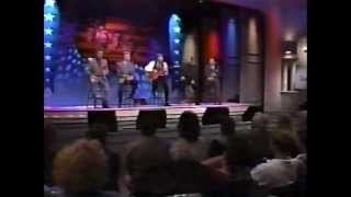 Watch Statler Brothers Chet Youre The Reason video