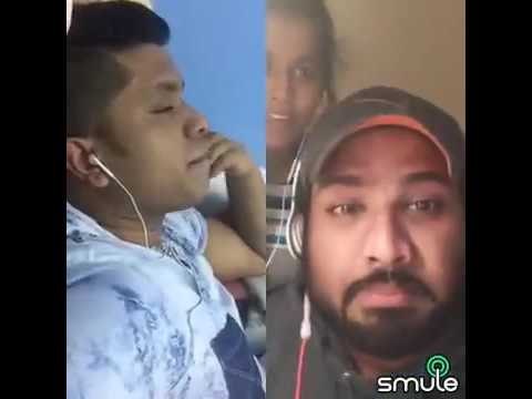 Dili Dili Dilisevi Smule Cover