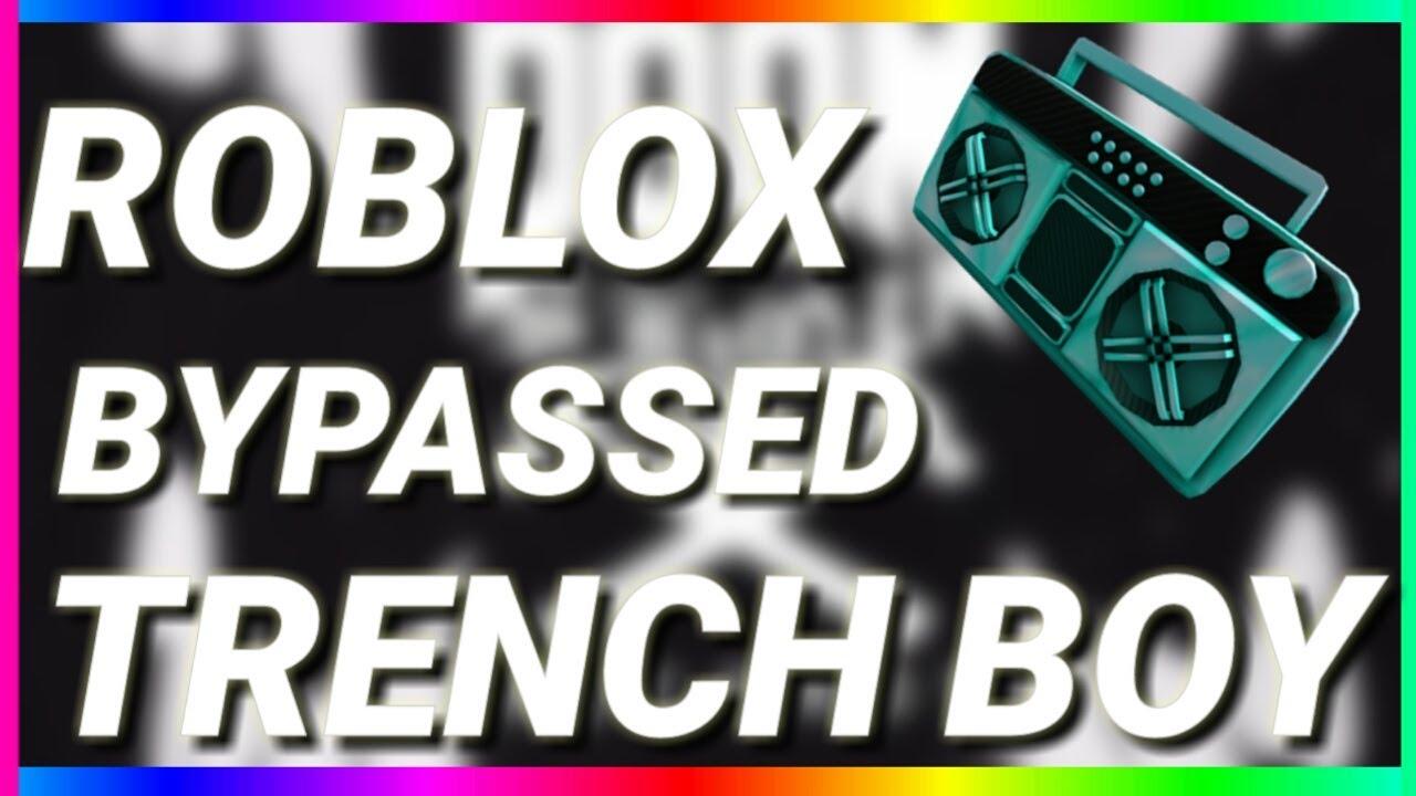 2 Roblox New Lil Darkie Codes 2019 By Matrixer Draxerz - earrape roblox ids codes