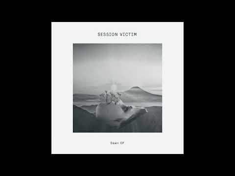 Session Victim - Taste Of Life